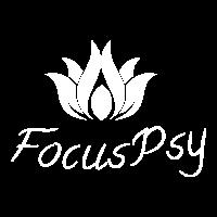 Focus Psy